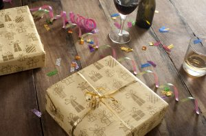 wines and gifts